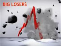 Today's Big Losers: BEAV, XNPT, OEH, TKR