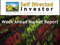 SDI Week Ahead Report, 5/4/09