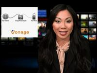 Citi Triples Its Vonage Price Target