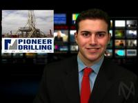 Oil & Gas Earnings Gainers: WG, PDC