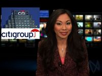 Sector Wrap: Commodities, Financial
