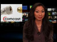 FCC, Comcast to Argue Network Neutrality