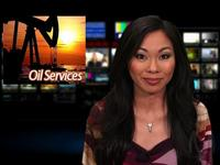 Lower Oil Prices, Downgrades Pressure Big Oil Stocks