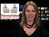 Thermo Fisher Reportedly Offers $6B for Millipore