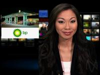 BP Output Exceeds ExxonMobil