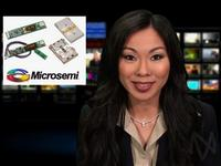Microsemi Buys White Electronic for $100M