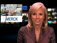 Merck KGaA to Buy Millipore