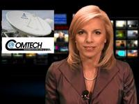 Comtech to Buy CPI For $472M