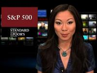 S&P Announces Changes to S&P 500, S&P MidCap 400 and S&P SmallCap 600