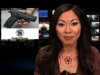 Earnings After the Bell: Apollo Group, Smith & Wesson