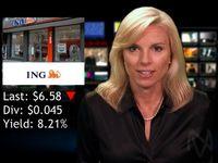 Daily Dividend Report:  PBI, VMC, CFFN, WMK, IGR