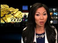 Gold ETF Increases in Popularity with Hedge Funds