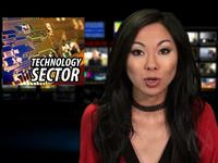 Sector Wrap:  Technology, Manufacturing