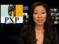 Analyst Moves:  INFN, PXP