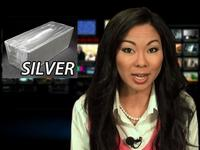 Investors Charges JPMorgan, HSBC with Manipulating Silver