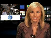 Analyst Moves:  ENR, GE, IBM