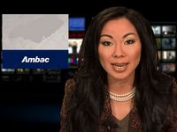 Ambac Files for Chapter 11 Bankruptcy