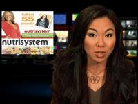 Earnings After the Bell: Nutrisystem, Leapfrog