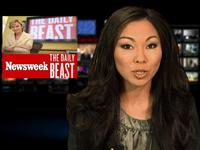 Newsweek to Merge Operations with The Daily Beast