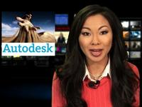 Analyst Moves:  Autodesk, Deckers