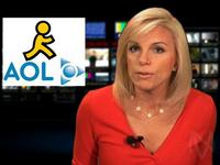 AOL Reportedly Exploring Breakup, Yahoo Deal