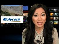 Molycorp Announces Joint Venture With Hitachi Metals
