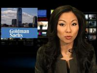 Goldman Sachs Announces Business, Reporting Reforms
