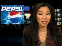 Beverage Earnings: PepsiCo, Molson Coors