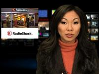 Earnings After the Bell: RadioShack, Leap Wireless