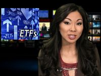 Merger News & ETF Trade