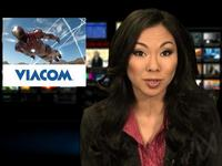 Media Earnings: Viacom, News Corp, THQ
