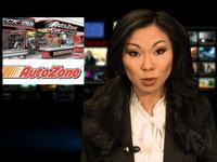 Earnings Tuesday: AutoZone, Nielsen
