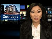 After the Bell: Sotheby�s Posts Earnings, EOG Announces Offering