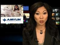 Pharma Earnings: Amylin, Lilly