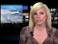 Dahlman Rose cuts Ratings on Airlines