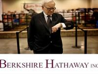 Berkshire Hathaway Audit Committee Says Sokol Violated Policies