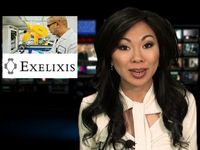 Exelixis Reportedly Hires Goldman Sachs to Run Takeover