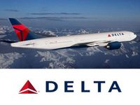 Earnings and ETFs: Delta, Lockheed Martin, UPS