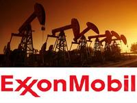 Exxon Mobil Posts Surge in Earnings