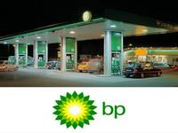 Oil Earnings: BP, ConocoPhillips, Hess