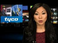 Reports Swirl About Schneider-Tyco Talks