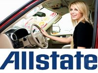 Allstate to Acquire Units from White Mountains Insurance Group