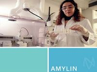 Amylin Files Suit Against Eli Lilly