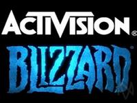 Earnings After the Bell: Activision Blizzard, Sotheby�s