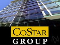 CoStar to Offer Stock to Fund LoopNet Acquisition