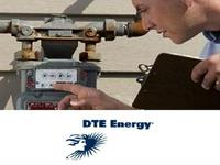 Daily Dividend Report:  DTE, ECL, FLR, PSA, MAR