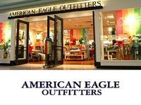 Analyst Moves:  AEO, MDR