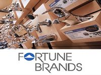 Fortune Brands Sells Golf Unit