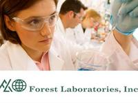 Pharma News: Forest Labs, MannKind