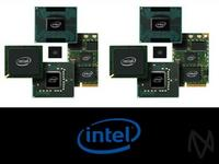 Intel to Sell Shares of Clearwire